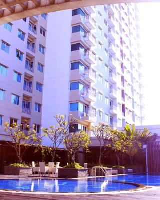 Solo Paragon Hotel & Residences