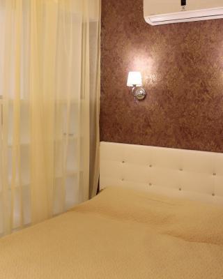Apartment Paris NN