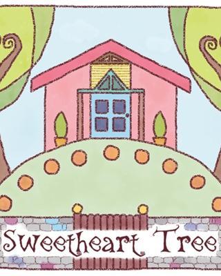 Sweetheart Tree Homestay