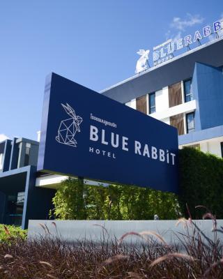 Blue Rabbit Hotel