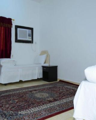 Al Eairy Apartments - Al-Nairyah 4