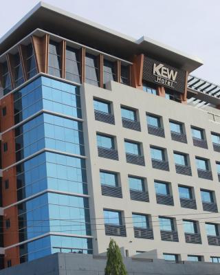 Kew Hotel - Tagbilaran