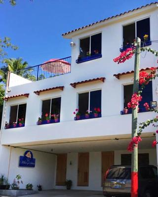 Hotel Quinta Mar y Selva