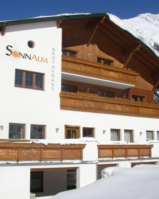 Gasthof Sonnalm