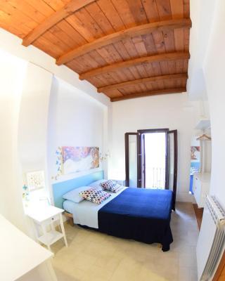 Casa Campanelli