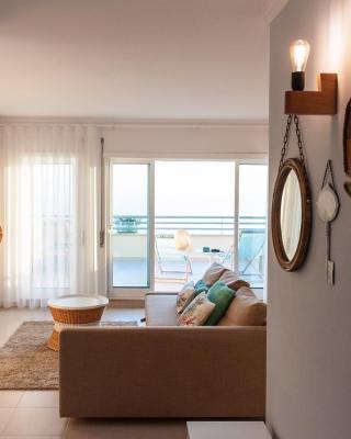 Home Sweet Praia Penthouse