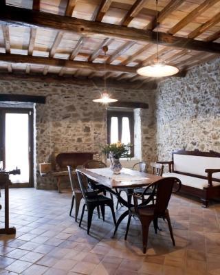 Residenza d'Epoca Borgodifiume