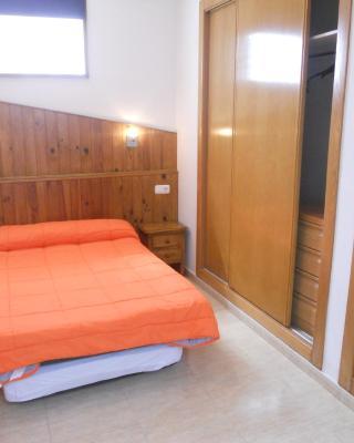 Apartamento Concha del Mar