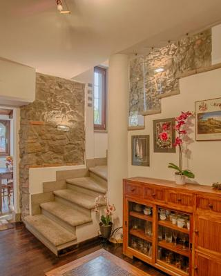 Casale Pratoterra
