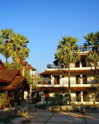 Myanmar Han