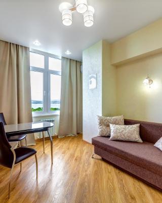 Apartment Favorit