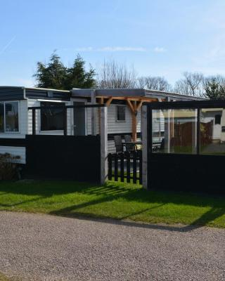 Chalet 'Wad Anders'