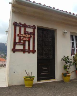 Marques House