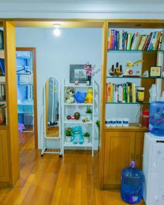 Sun Er Niang Guesthouse