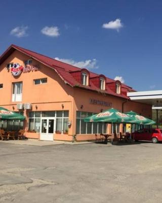 Motel Gela