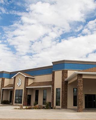 Spring Water Hotel & Suites