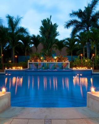 Alma del Pacifico Hotel & Spa