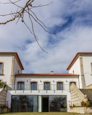 Vilamoure Hotel de Naturaleza