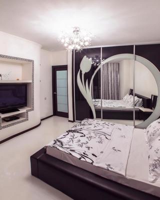 Apartments on Profsouznaya 26