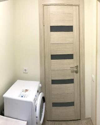 Apartment on Pyatigorskaya10