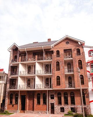 Guest House BoNaMi