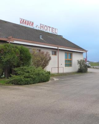 Leader Hôtel