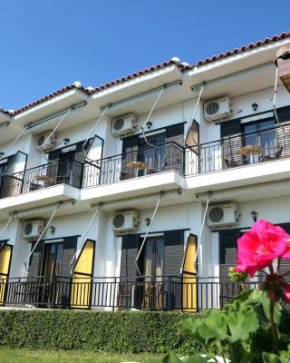 Selini hotel