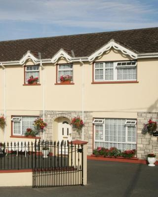 Seacourt Accommodation Tramore