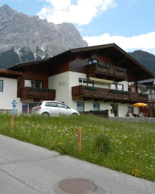 Appartements Sonnblick