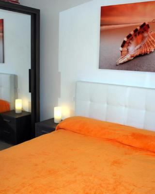 Apartments in Porto Recanati