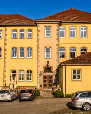 InHotel Mainfranken