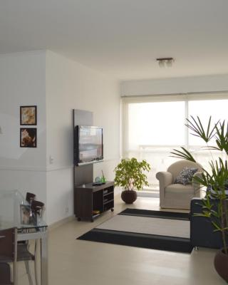 Apartamento Monterey