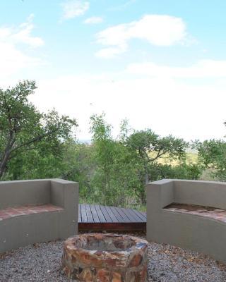 Elements Private Golf Reserve Bush Villa 295