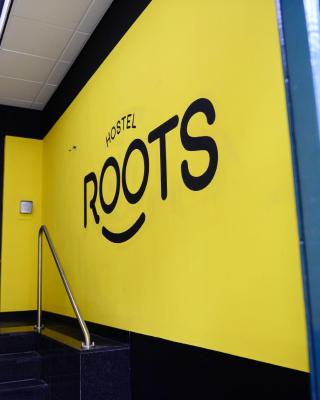 Hostel Roots