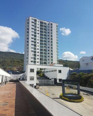 Apartamento San Gil