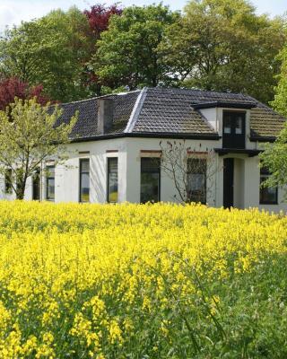 De Hamrikkerhof