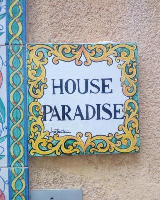 House Paradise