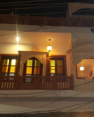 Hari Niwas Guest House