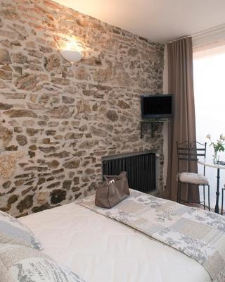 Hôtel la Bona Casa