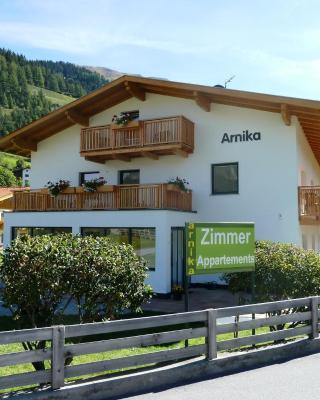 Haus Arnika