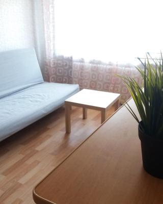 Apartaments na Lenina
