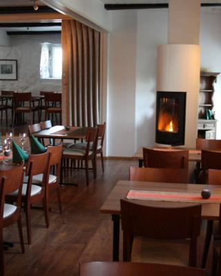 Hotel Stallbacken Nagu