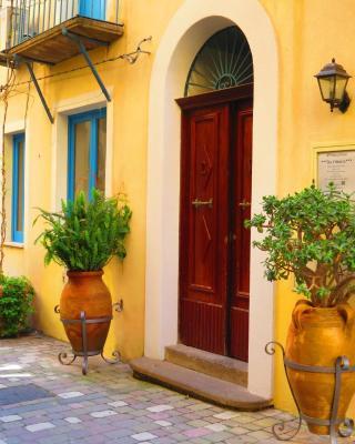 Casa Vittorio