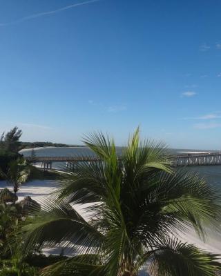 #301 Lovers Key Beach Club