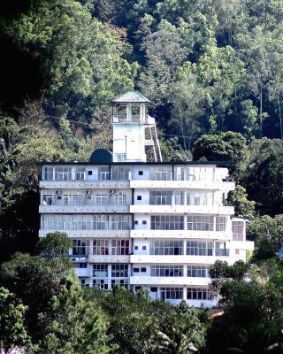 Auslink Hotel