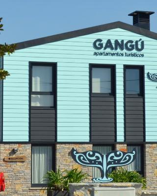 Gangu Apartamentos Turisticos