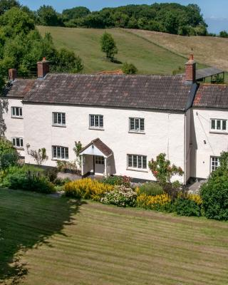 Groom's Cottage