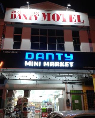 Danty Motel