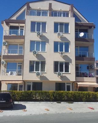 Apartments Eliya