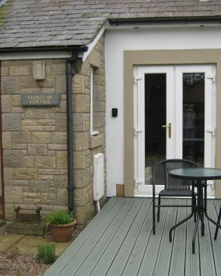 StoneLaw Cottage